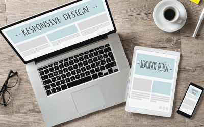 Essential Website Strategies for your Business
