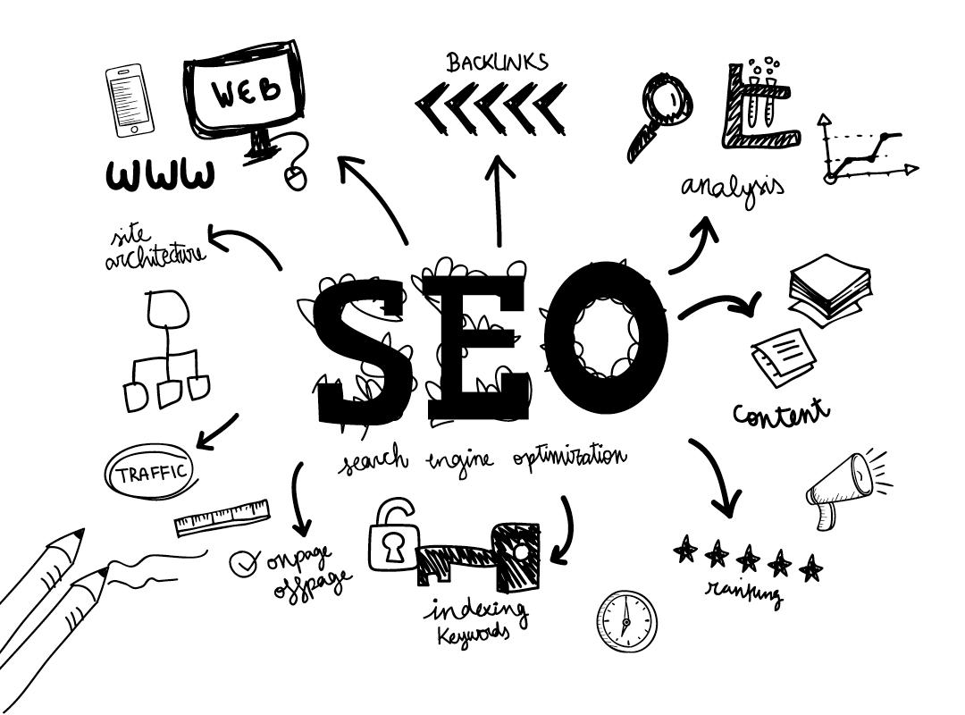 search-engine-optimization-desktop-and-design