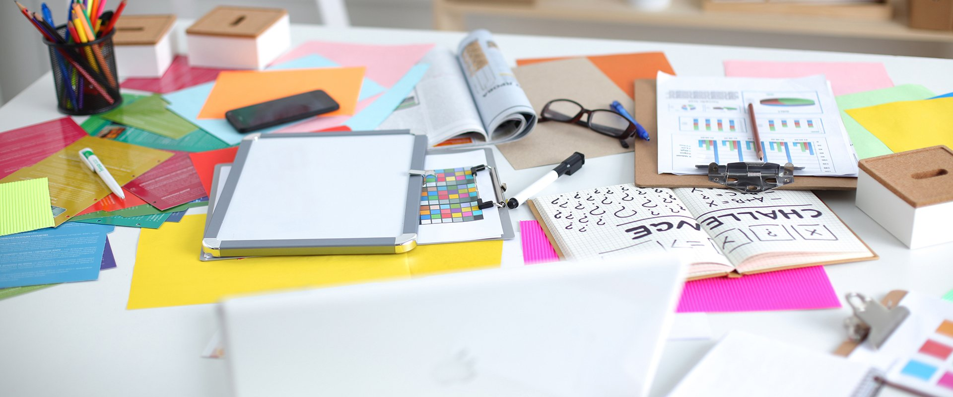 toronto-graphic-designer-desktop-and-design-services
