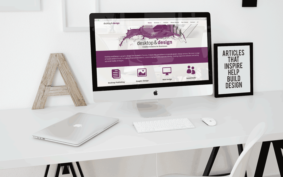 Welcome-Desktop-and-Design-toronto-graphic-design-firm_Featured