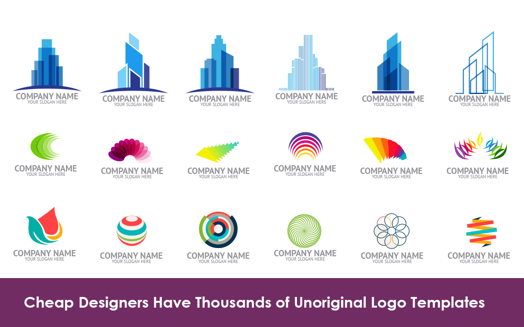 Biggest-graphic-design-mistakes-your-business-can-make-bad-logos