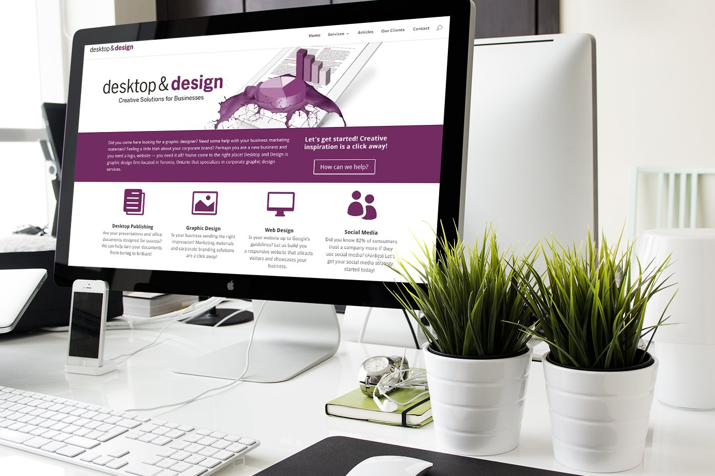 Desktop-and-Design-graphic-design-services-Toronto-Canada