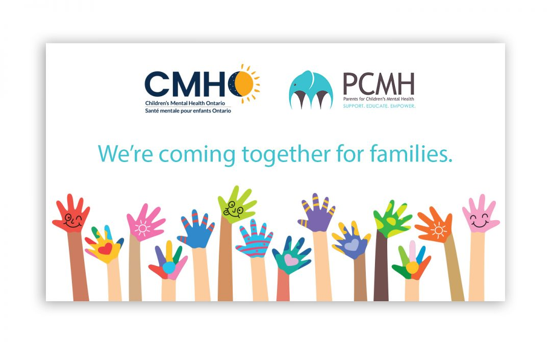 Charity Announcement Social Media Post Design